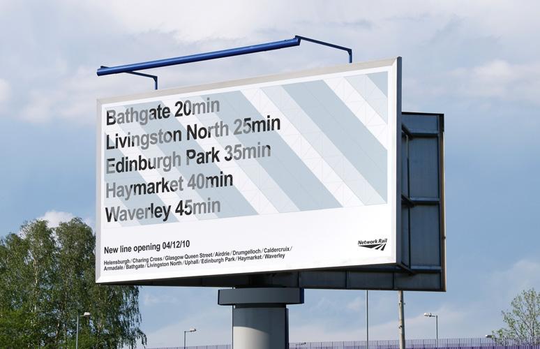Network Rail smaller pics 3